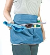 Smart Belt - window cleaners pouch